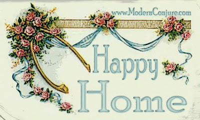 ad_happy_home