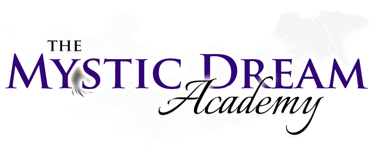 The Mystic Dream Academy